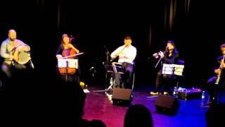 Theodosii Spassov & Tarab Ensemble  11.mov