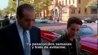 "Sonny y ""C"" - Disponibilidad - A Bronx Tale - 1993"