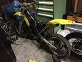 I Bought Another Dirt Bike