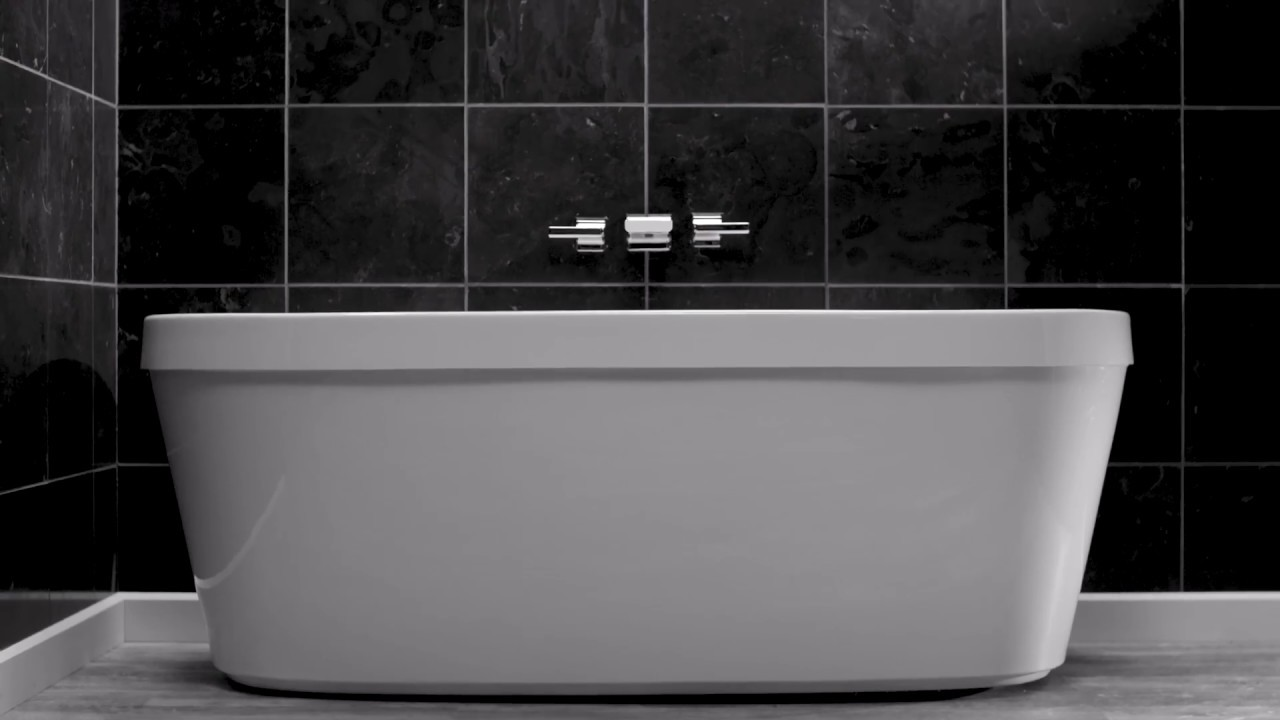 Pivotal Bath Collection by Delta Faucet - YouTube