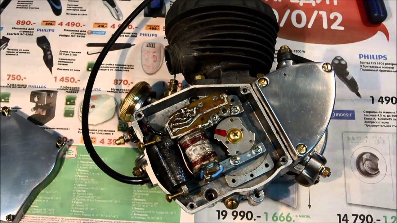инструкция по ремонту и эксплуатации двигателя д6 д 12