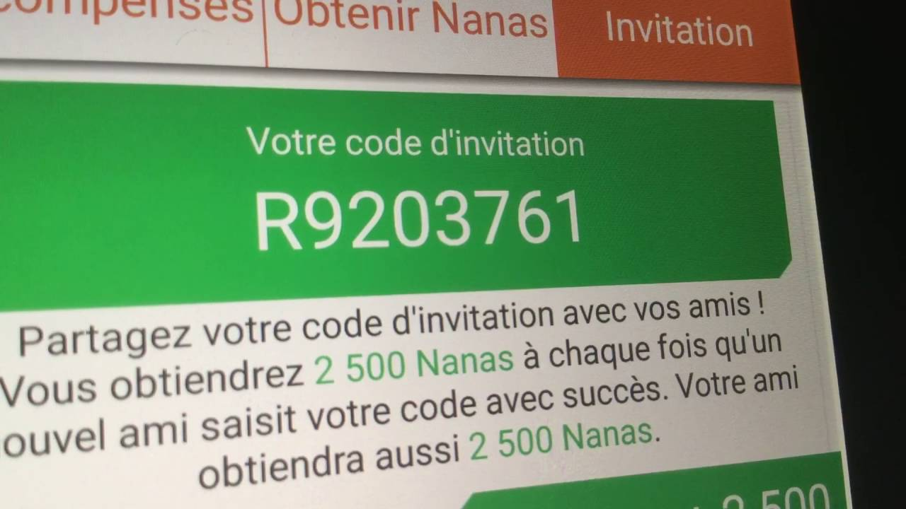 Code D Invitation Nanas - Letter BestKitchenView CO