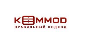 Кухонная мебель Киев по доступным ценам заказать Brillion Club(, 2014-09-26T07:59:03.000Z)