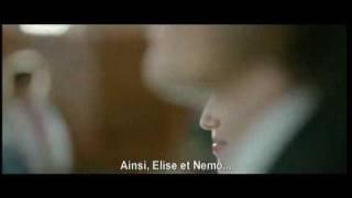 Mr Nobody Trailer Film