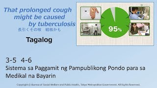 3-5 4-6 [Tagalog]Medical Expenses Public Funding Policy.