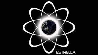 A.M.R - Sand Dunes - (Hydrogen Remix by Estrella)
