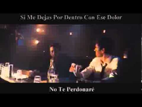 Loco Enrique Iglesias Ft Romeo Santos 2013 Letras Video Oficial Videos De Viajes