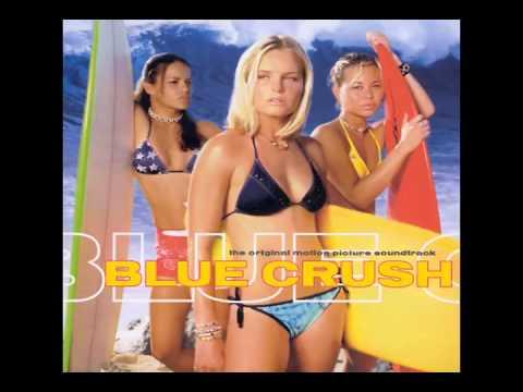 Blestenation  Cruel Summer Remix