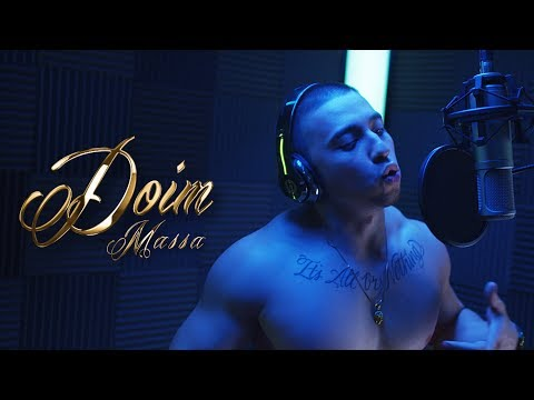 MASSA - Doim