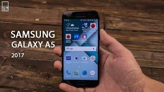 видео Фотографии Samsung Galaxy A7 попали в сеть