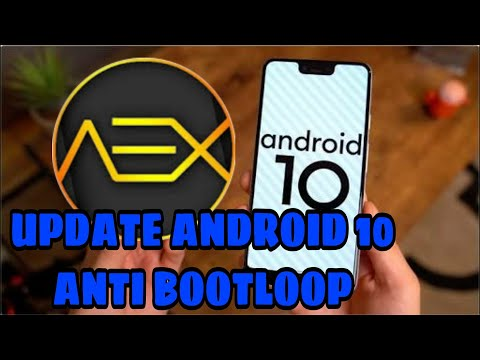cara-install/update-android-10-anti-bootloop-tested-xiaomi-redmi-3s-pro-custom-rom-aex-full-deodex