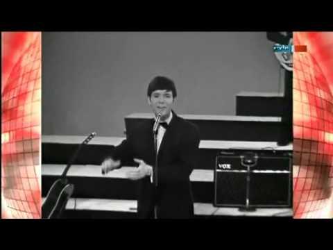 Cliff Richard & The Shadows   Lucky Lips 1963