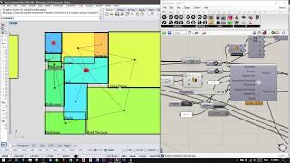 Floor Plan Generator Preview 20 02 2019 Youtube