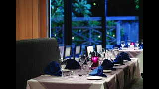 Coral Sea Aqua Club Resort 5 Корал Сиа Аква Клуб Резорт Египет Шарм эль Шейх обзор отеля