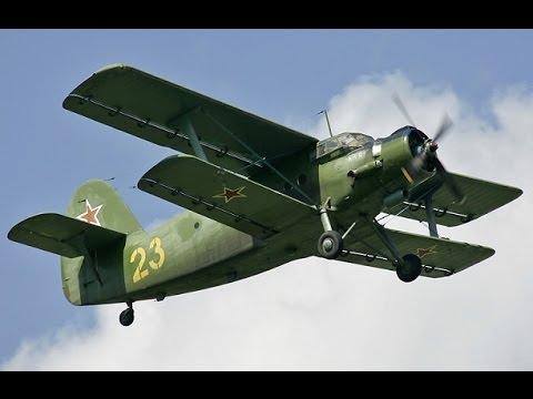 В конце 1927 года авиаконструктор николай поликарпов закончил работы над созданием учебного самолета у-2 многоцелевого биплана,
