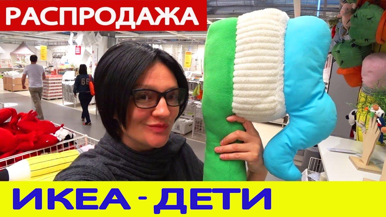 Пуховые одеяла для вашей спальни. Гусиный, утиный, козий пух. Легкий и мягкий натуральный материал. Низкие цены.