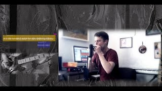 Gambar cover Евгений КИТАЕВ / песня ИЗВЕСТНАЯ - Тирасполь Джаз 2017