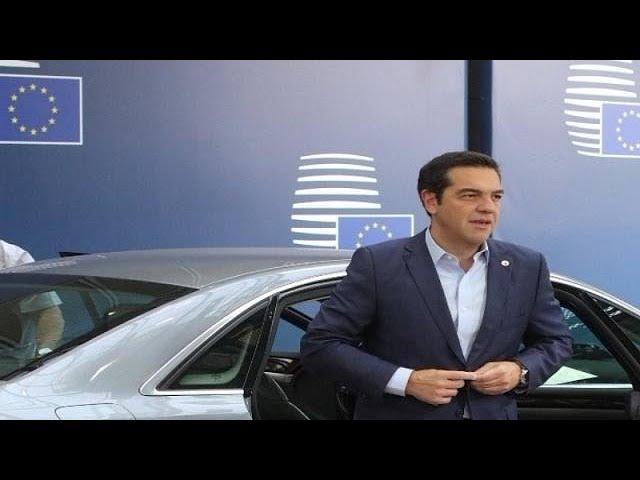 <h2><a href='https://webtv.eklogika.gr/minyma-tsipra-anastasiadi-stin-agkyra' target='_blank' title='Μήνυμα Τσίπρα-Αναστασιάδη στην Άγκυρα'>Μήνυμα Τσίπρα-Αναστασιάδη στην Άγκυρα</a></h2>