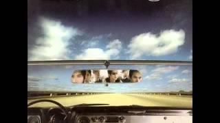 Gambar cover Peterpan   Bintang Di Surga 2004 full album