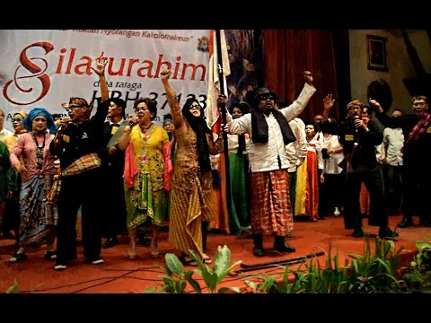 Kemesraan Alumni Smpn 3 Bandung 71-72-73