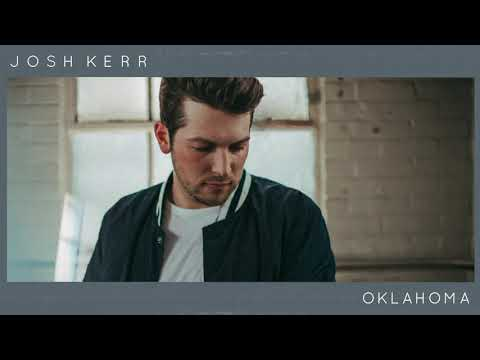 image for If You Know Anyone That Moved Away From Oklahoma, Show Them This Song