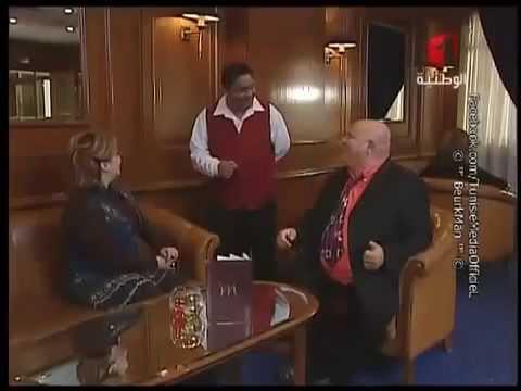 شوفلي حل فيلم 2010     Choufli hal film de 2010