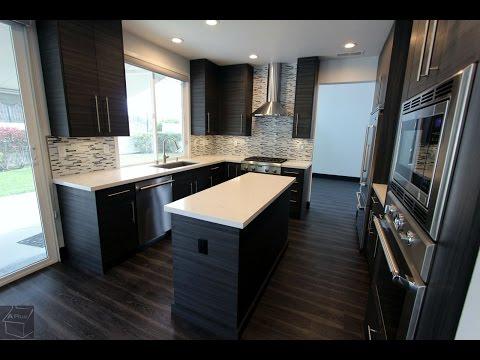 modern-design-build-kitchen-remodel-with-sophia-line-cabinets-in-orange-county