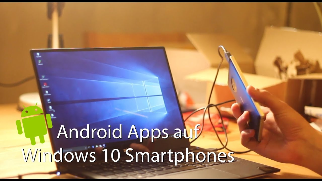 android apps installieren anleitung