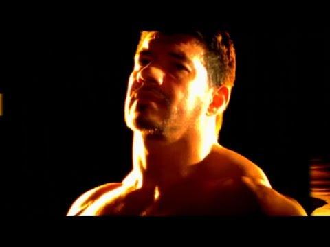 Eddie Guerrero's WWE 2K18 Titantron Entrance Video feat.