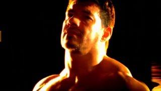 Скачать Eddie Guerrero S WWE 2K18 Titantron Entrance Video Feat Viva La Raza Theme HD
