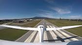 Pipistrel Taurus M Streckensegelflug 08/2013 Livno - YouTube