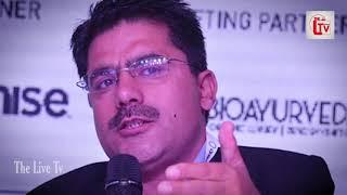 Zee News को तगड़ा झटका, महुआ मोइत्रा ने सुधीर चौधरी पर ठोका आपराधिक मान-हानि का मुकदमा