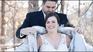"""I Love You More"" 
