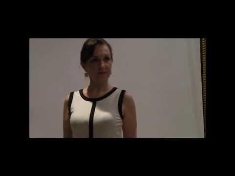 Julia A-5264 von YouTube · Dauer:  1 Minuten 30 Sekunden