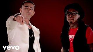Jay Sean   Down Ft. Lil Wayne