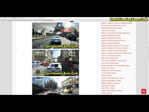 Race Driver Grid FREE DOWNLOAD Full Version Direct Link