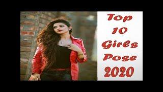 10 üst profil resmi 2019 | Kızlar DP için Whatsapp | Kız Dpz için poz