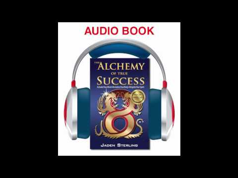 How to Upload Your Audio Book to Audible, iTunes and Amazon