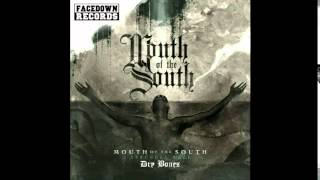 Watch Mouth Of The South Dry Bones video