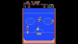 ファイティングアイスホッケー (Fighting Ice Hockey)
