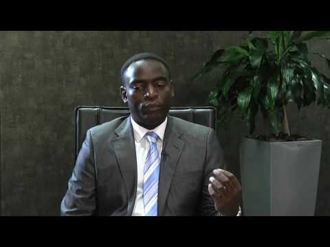 ECIC Business Day Ep 4