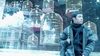 Nhìn lại ký ức (MV) - Oringchains