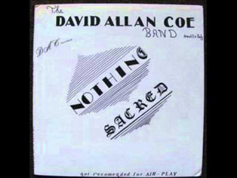 david-allan-coe-nothing-sacred-songs-1-1978-mario-boronat