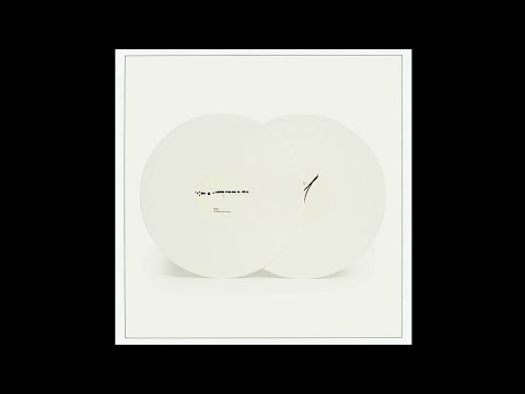 Alessandro Cortini - La Sveglia (Drum Version)