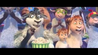 Kuzular Kurtlara Karşı (2016) TV Spotu - 1