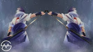 Jason Tefaora Yin Yang mp3 Free Download