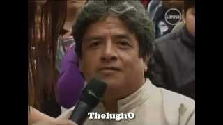 Yo Soy ARMANDO MANZANERO - Casting [24-10-12] Cuarta Temporada de Yo Soy
