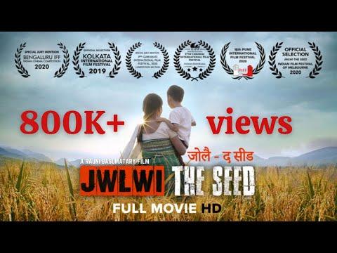 JWLWI - THE SEED   FULL MOVIE   Rajni   Shimang   Kanyakorn   Pansy   Jeffrey   Queen   Romilaswari