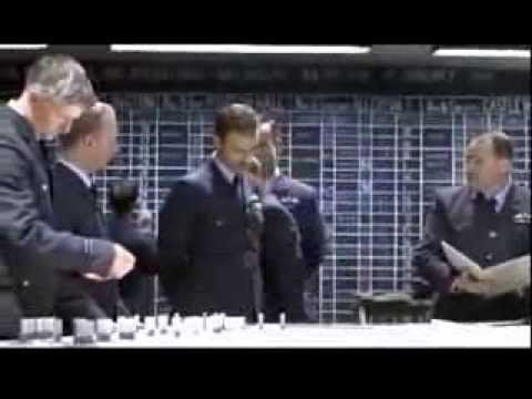 Dresden (2006) - Película Completa En Castellano