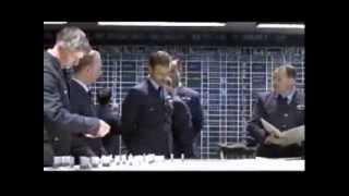 Video Dresden (2006) - Película Completa En Castellano download MP3, 3GP, MP4, WEBM, AVI, FLV November 2017